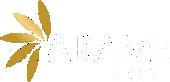 Logo Hotel Arame