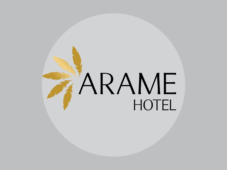 P 1 Servicios Hotel Arame