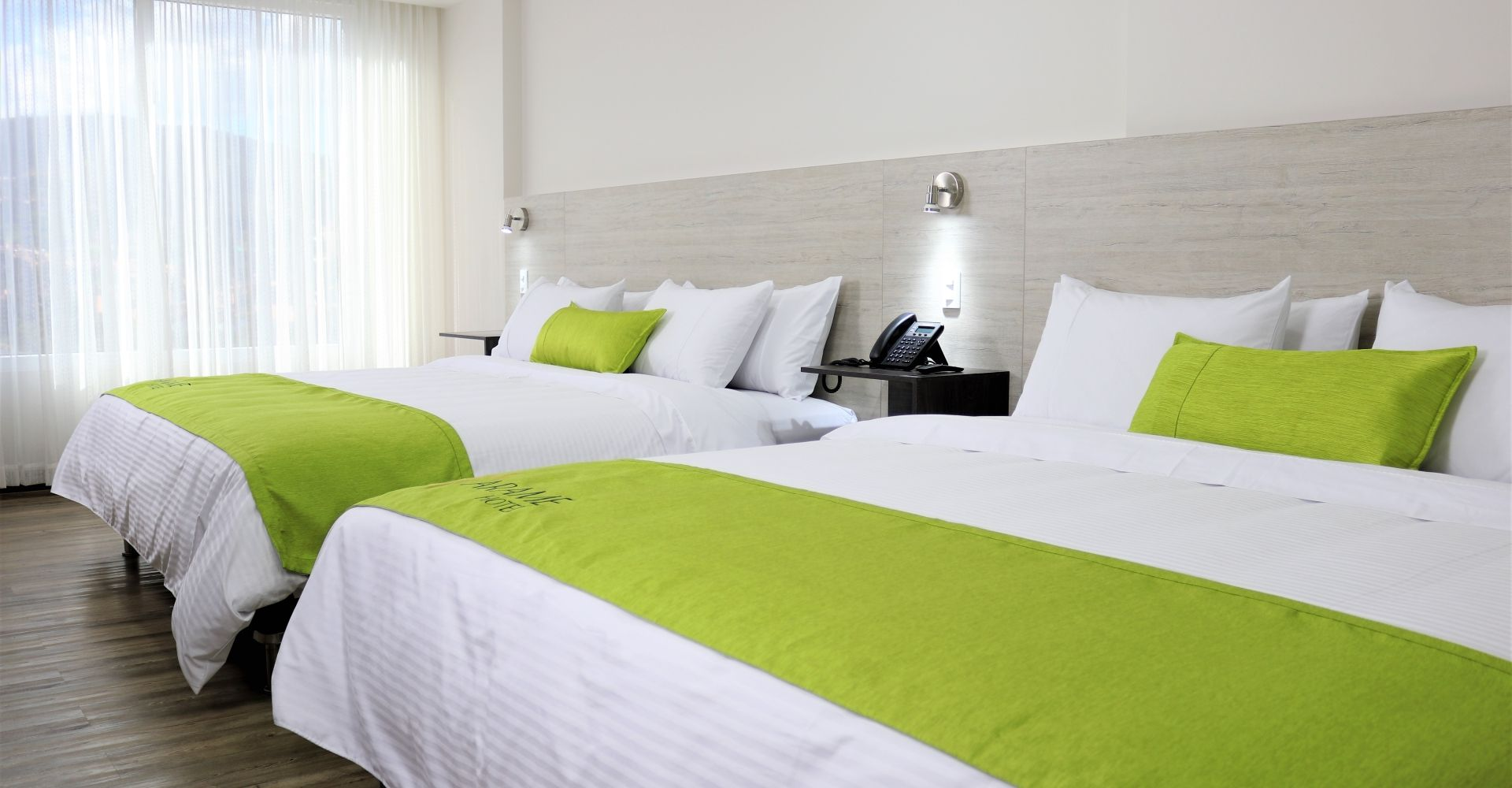 GL-1-Habitacion-Superior-Twin-Hotel-Arame-compressor