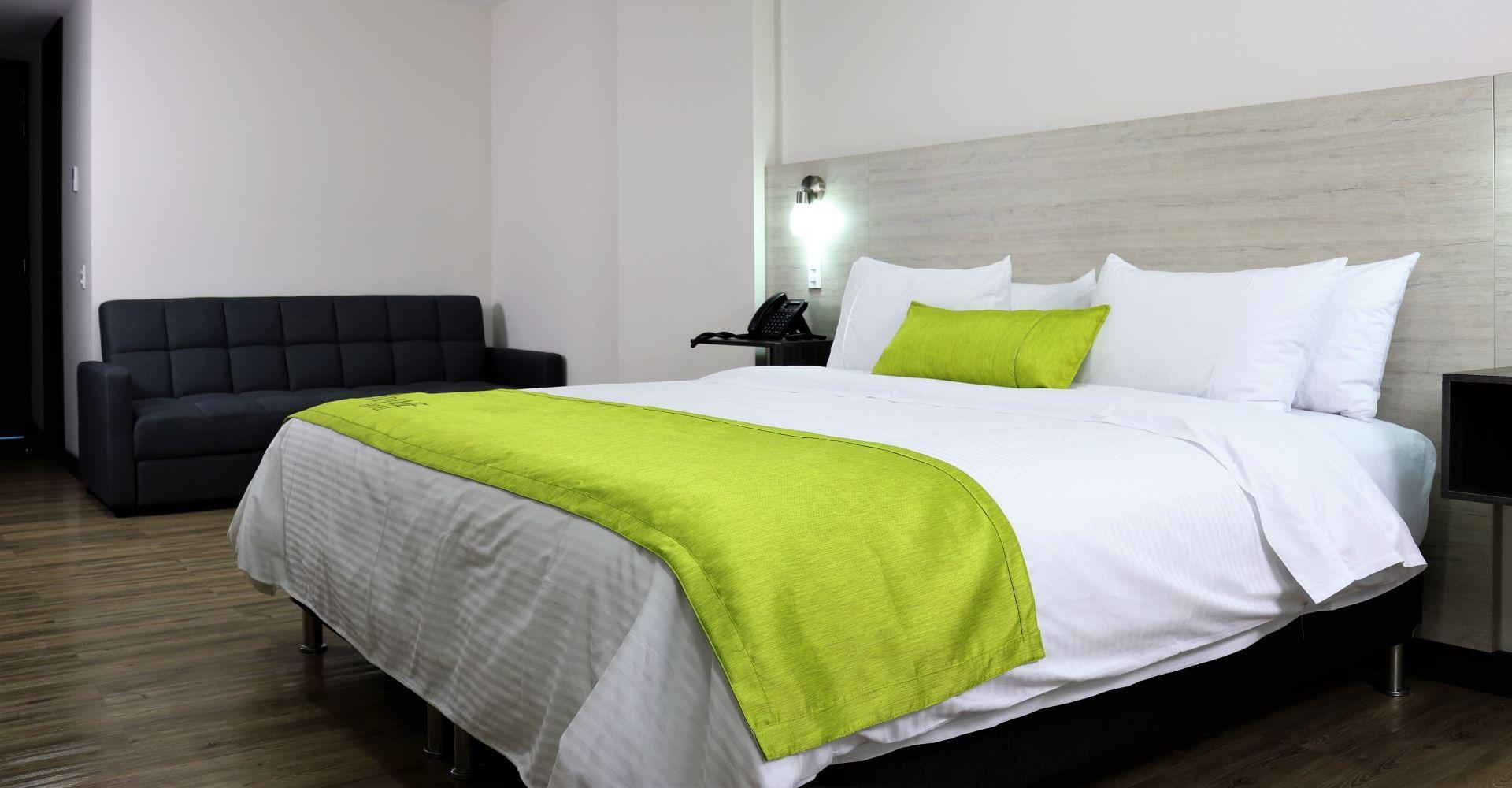 GL-2-Habitacion-Superior-Standard-Hotel-Arame-compressor