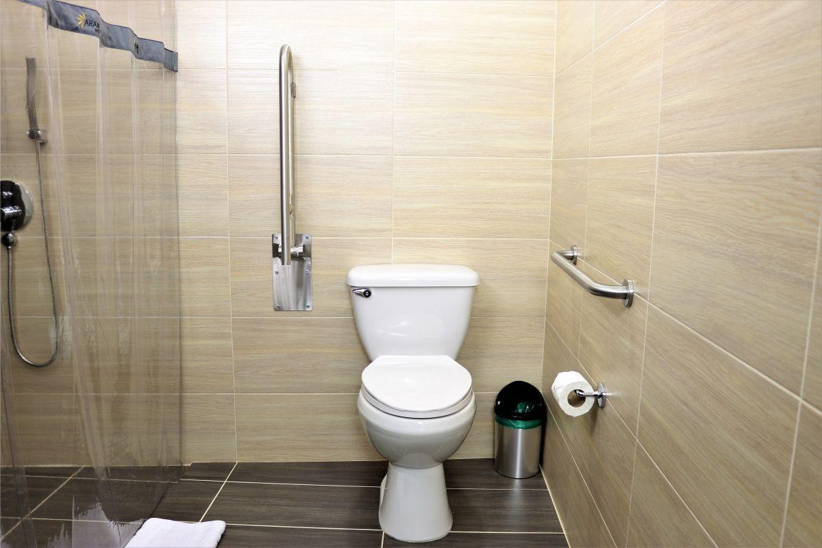 GL-6-Habitacion-Superior-Standart-adaptada-Hotel-Arame-compressor
