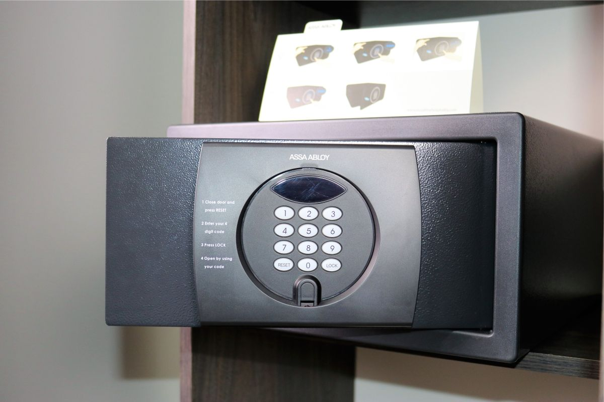 GL-6-Habitacion-Twin-Deluxe-Hotel-Arame-compressor