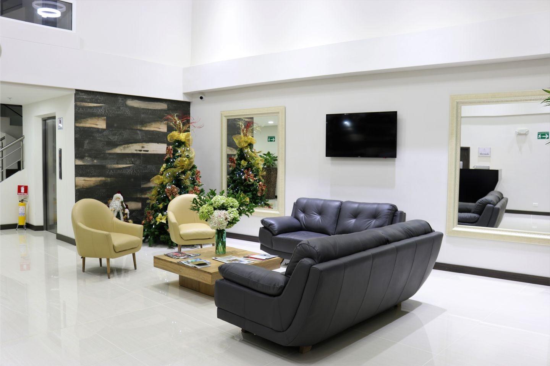 IM-2-Eventos-Hotel-Arame-compressor