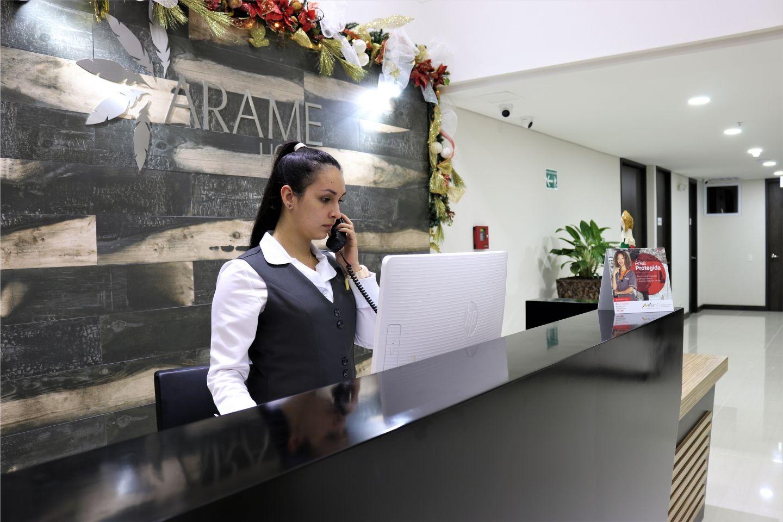 IM-3-Eventos-Hotel-Arame-compressor