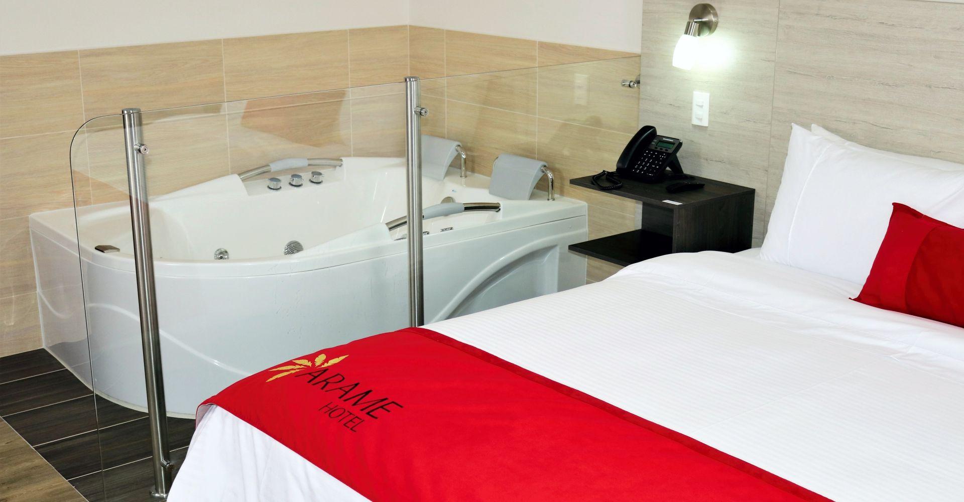 IM-1-Habiraciones-Hotel-Arame-compressor